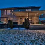 Niagara Custom Home Builder - Eric Wiens Construction Ltd.