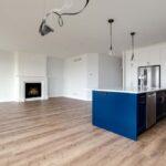 68 Bergenstein Crescent, Fonthill - Eric Wiens Construction